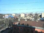 Аренда квартиры, Улица Лабораторияс, Аренда квартир Рига, Латвия, ID объекта - 309477224 - Фото 3