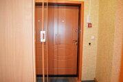 20 000 Руб., Сдается двухкомнатная квартира, Снять квартиру в Домодедово, ID объекта - 333264353 - Фото 15