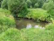 Волоколамское ш. 20 км от МКАД, Дедовск, Участок 6.7 сот. - Фото 2