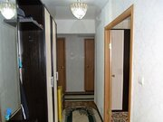 Продаю 3-комнатную квартиру - Фото 3