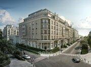 Продажа квартир ул. Ефремова