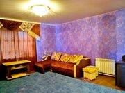Продажа дома, Юшала, Тугулымский район - Фото 5