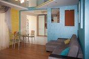 Продажа квартиры, Рязань, Центр, Купить квартиру в Рязани по недорогой цене, ID объекта - 317876365 - Фото 2
