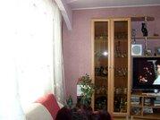 Продам 3 комнатню квартиру. ул Морозова. г. Таганрог. - Фото 4