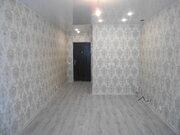 Продам квартиру- студию в шаговой доступности от метро Девяткино