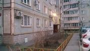 Продам двухкомнатную квартиру, пер. Трубный, 2