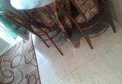 2 550 000 Руб., 3 комнатная квартира на Каркасном, Продажа квартир в Таганроге, ID объекта - 314562823 - Фото 13