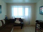 Продажа комнаты, Барнаул, Комсомольский пр-кт. - Фото 2