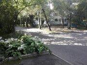 Двухкомнатная квартира по цене однокомнатной, ул.Ворошилова - Фото 5