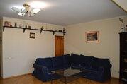 Сдаётся трёх комнатная квартира, Снять квартиру в Домодедово, ID объекта - 327071125 - Фото 5