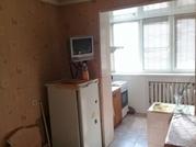 Продажа квартир ул. Бульварная, д.111
