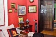 Продажа квартиры, Белгород, Ул. Парковая, Купить квартиру в Белгороде по недорогой цене, ID объекта - 312685362 - Фото 5