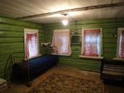 Жилой дом в д.Забелино Егорьевского района Московской области - Фото 2