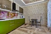 Продажа квартиры, Ул. Сормовская