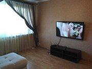 3-к кв ул.Профсоюзная д.38, Купить квартиру в Наро-Фоминске, ID объекта - 333646523 - Фото 7