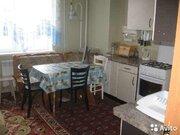 2 430 000 Руб., Отличная квартира в мкрн Новый, Купить квартиру в Белгороде по недорогой цене, ID объекта - 315505664 - Фото 5