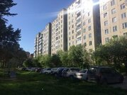 Продажа квартиры, Северск, Ул. Калинина