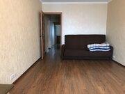 Двухкомнатная квартира дёшево - Фото 2