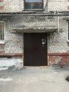580 000 Руб., Комната в секции, Купить комнату в квартире Барнаула недорого, ID объекта - 701184422 - Фото 2