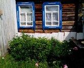 Продажа дома, Велижаны, Нижнетавдинский район, Ул. Социалистическая - Фото 2