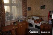 Продаю4комнатнуюквартиру, Новосибирск, Красный проспект, 43, Купить квартиру в Новосибирске по недорогой цене, ID объекта - 321602432 - Фото 2
