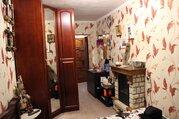 3 комнатная квартира Кашира станция, Купить квартиру в Кашире по недорогой цене, ID объекта - 318177225 - Фото 6