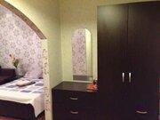 Квартира ул. 25 лет Октября 14, Аренда квартир в Новосибирске, ID объекта - 317651977 - Фото 4