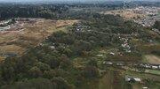 Продается земельный участок под малоэтажное строительство. - Фото 5