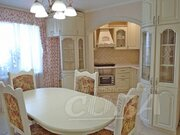 Продажа квартиры, Тюмень, Ул. Широтная, Купить квартиру в Тюмени по недорогой цене, ID объекта - 329607942 - Фото 16