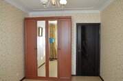 Сдается двухкомнатная квартира, Снять квартиру в Домодедово, ID объекта - 333544625 - Фото 13