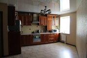 4 250 000 Руб., Продаётся двухкомнатная квартира на ул. Балашовская, Купить квартиру в Калининграде по недорогой цене, ID объекта - 315098766 - Фото 4