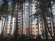 Однокомнатная квартира ул. 9 января…
