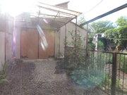 Отдельностоящий дом с кап.гаражем - Фото 3