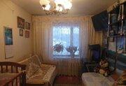 Продажа комнаты, Электросталь, Ул. Сталеваров