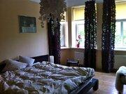 Продажа квартиры, Купить квартиру Рига, Латвия по недорогой цене, ID объекта - 313137125 - Фото 4