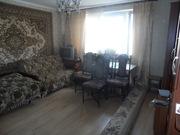 2-комнатная квартира Солнечногорск, ул.Юности, д.2 - Фото 1