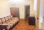 Сдается 3-х комнатная квартира 75 кв.м. ул. Ленина 228 на 7/9 этаже., Аренда квартир в Обнинске, ID объекта - 321295457 - Фото 1