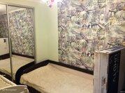 Квартира 2-комнатная Саратов, Фрунзенский р-н, ул Вольская - Фото 5