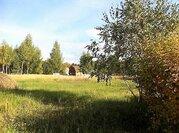 Продается земельный участок 10 соток в элитном коттеджном посёлке Верх