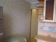 Продажа однокомнатной квартиры на улице Дальняя, 32 в Петропавловске