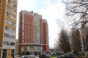 Продажа квартир ул. Есенина, д.8А