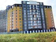 2 комнатная квартира по ул. Челнокова, Купить квартиру в Калининграде по недорогой цене, ID объекта - 316527552 - Фото 4