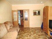 Квартира, ул. Батова, д.9 - Фото 5