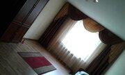 Светлая 2-х комнатная квартира на улице Губкина, Купить квартиру в Белгороде по недорогой цене, ID объекта - 315817375 - Фото 3