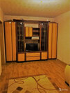 Продажа квартиры, Калуга, Ул. Гагарина - Фото 2