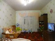 3х комнатная , ул. Партизанская, 27 (рядом ул. Декабристов) - Фото 4