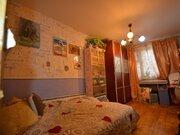 Продажа 4 к.кв. г. Зеленоград, корп. 1824, Продажа квартир в Москве, ID объекта - 332224977 - Фото 13