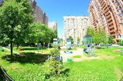 Сдается 4-к квартира, г.Одинцово ул.Говорова 32, Аренда квартир в Одинцово, ID объекта - 328947674 - Фото 17