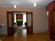Продажа 3-х комнатной квартиры в Центре - Фото 3