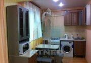 Продажа: Квартира 1-ком. Комарова 20
